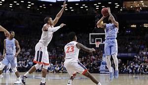 Virginia basketball is poised for a deep postseason run ...