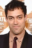 Alex Hassell Pictures and Photos | Fandango