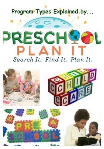 preschool director duties differ for program types 231 | program types thumbnail