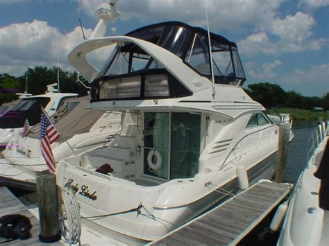 Boat Brokers Toms River Nj by Seaport Yacht Sales In Toms River Nj Used Boats Used
