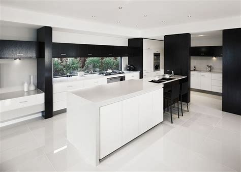black and white floor tile kitchen bathroom tiles stratos limestone polished 300x600 9269