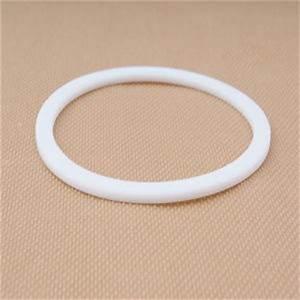 china teflon back up ring bak china ptfe back up ring bak With teflon wedding rings
