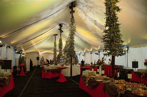 christmas decorations for rental christmas decorating for