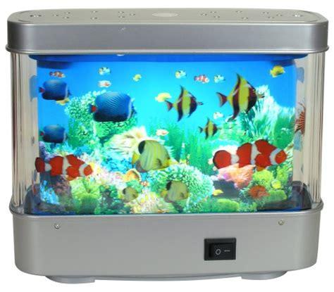 fish aquarium light aquarium motion fish l