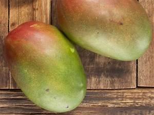 Granatapfel Schälen Ganz Einfach : mango ganz einfach sch len eat smarter ~ Orissabook.com Haus und Dekorationen