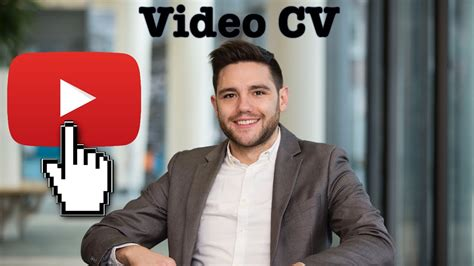 Professional Video Youtube