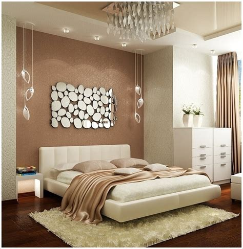 kitchen nook furniture set 10 awesome ideas to design a bedroom with an alcove