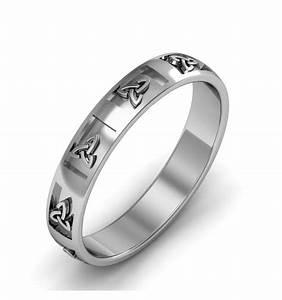 cuchlainn gents wedding ring With gents wedding rings