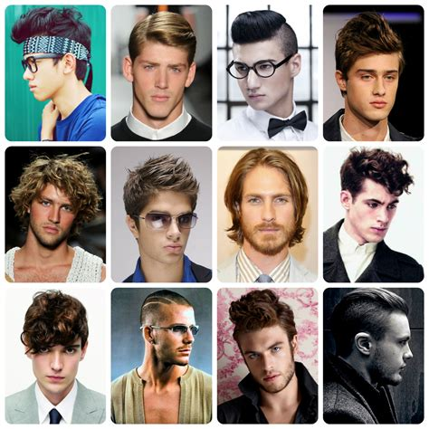 Which Hairstyle Suits Me Boy by 20 Best Hairstyles For The Manila Urbanite