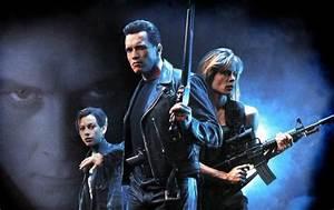 Terminator 2 Tag Der Abrechnung Stream : terminator 2 tag der abrechnung 3d kommt 2017 in die kinos robots dragons ~ Themetempest.com Abrechnung