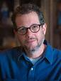 Michael Giacchino - Wikipedia