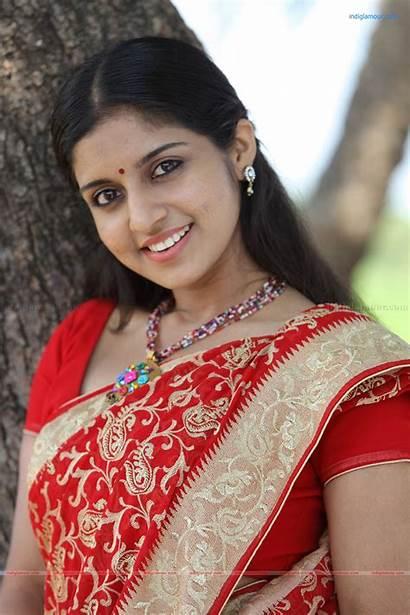 Athmiya Actress Rajan Kothi Tamil Manam Paravai