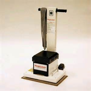 flecto square orbital sander country true value