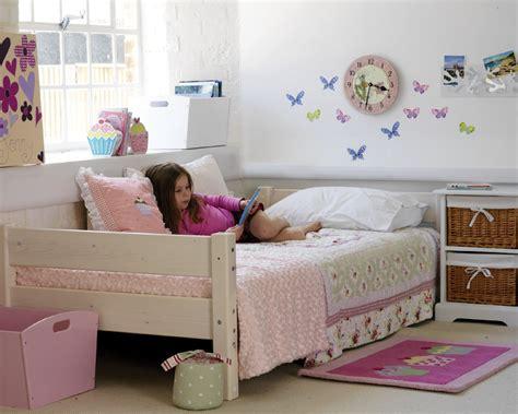 Single Bedroom Interior Design  Bedroom Design Decorating