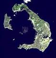 2nd millennium BC - Wikipedia