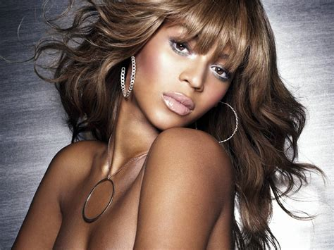 The Best Bloggers Profile Picture And Video Beyonce