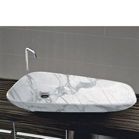 extra small vessel sink 17 best images about marble sinks on pinterest istanbul