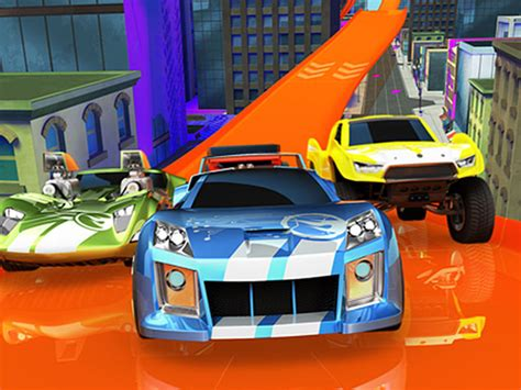 超久しぶりに【madalin Stant Cars Multiplayer】をプレイしてみた!