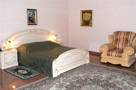 hotel giuseppe kazan suite presidenziale venezia