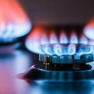 Raccordement Gaz De Ville : prix gaz naturel tarif r glement et offres prix fixe ~ Dallasstarsshop.com Idées de Décoration