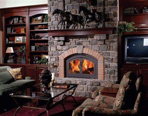 montana home fireplaces livingston warmstone