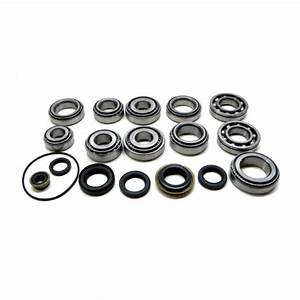 W5m33 Transmission Bearing  Seal Kit 1990 Eclipse