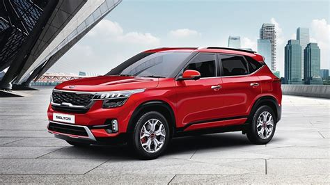 It offers two engines and drivetrain options for the buyer looking for a. Kia Seltos Appears on Local Website & Spotted in Malaysia ...
