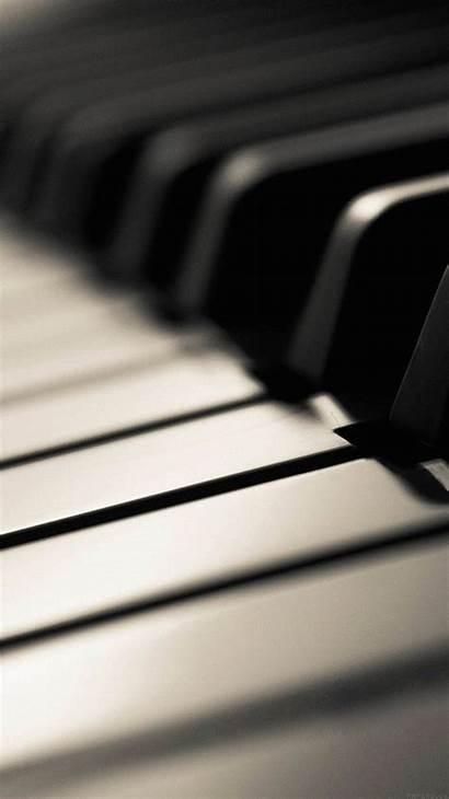 Piano Keys Iphone Stylish App Cool Phone