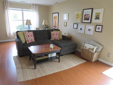 awkward living room layout awkward living room layout solutions 1025theparty