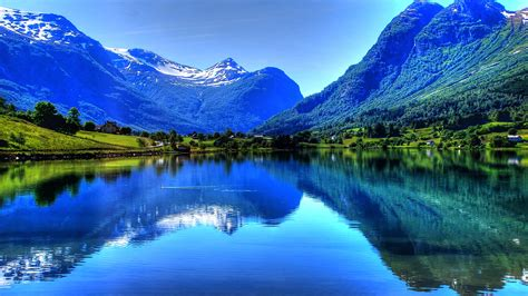 awesome nature wallpapers  full hd