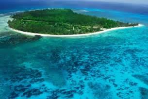 セーシェル:セーシェル|Seychelles 地上の ...