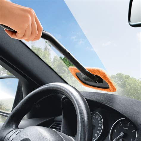 acheter windshield lot de 2 en ligne pas cher