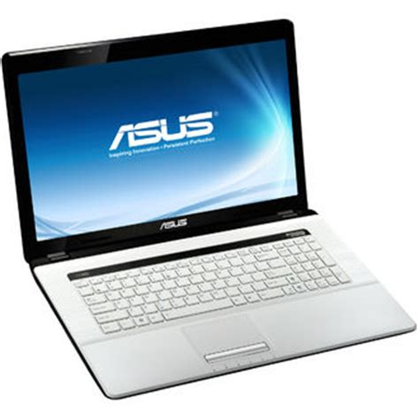 meilleure marque ordinateur bureau les 10 meilleurs marques d 39 ordinateur portable