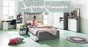 Jugendzimmer Für Mädchen : jugendzimmer f r m dchen und jungen komplett einrichten ~ Michelbontemps.com Haus und Dekorationen