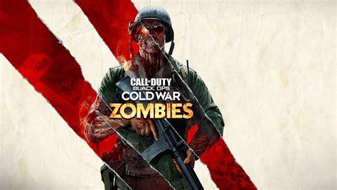 zombies cold war keengamer ops reveals finally popular mode its