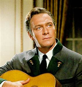 Sound of Music.   Movies I've Watched   Pinterest   Sexy ...
