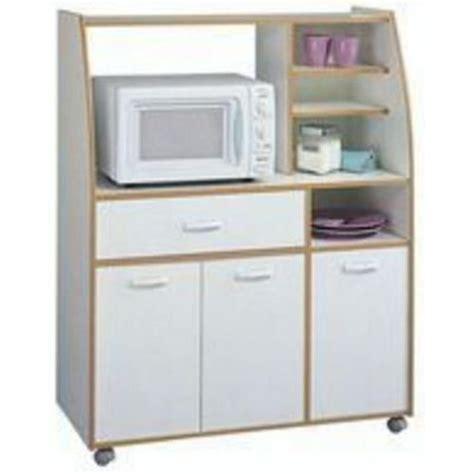 conforama meubles cuisine meuble bas de cuisine conforama blanc achat vente neuf d 39 occasion priceminister