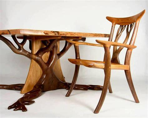 fauteuil de bureau habitat un mobilier rustique et contemporain à la fois pour un