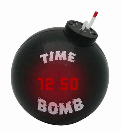 Bomb Automatic Maker Timebomb Hostel Sent Abhishek