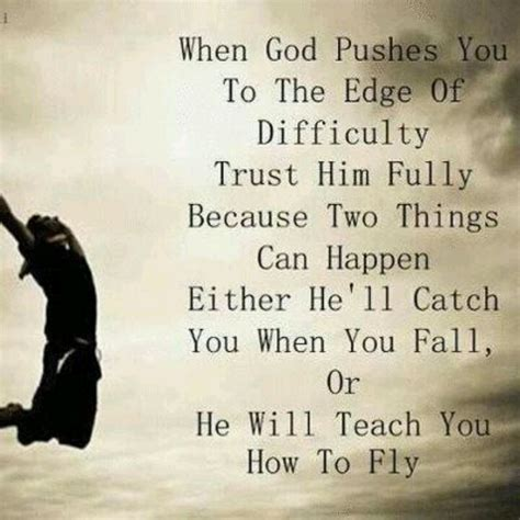 They shall mount up with wings as eagles; 24 Quotes about Strength for Hard Times - Freshmorningquotes