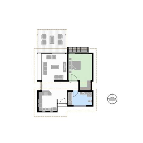 Floor Plan Template Autocad by Cp0112 1 1s1b0g House Floor Plan Pdf Cad Concept Plans