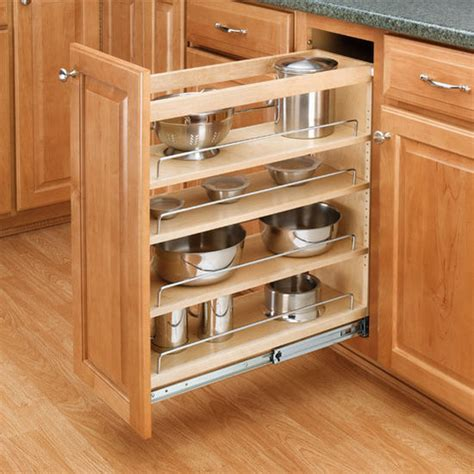 kitchen cabinet pull out shelf plans exceptional cabinet organizers pull out 3 kitchen cabinet