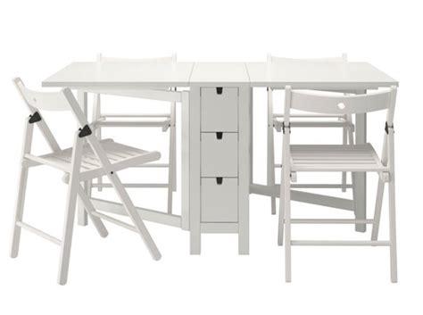 canapé démontable ikea 40 meubles modulables pour optimiser l 39 espace