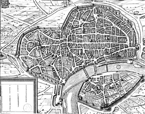 century city map   home base blog