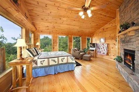 cabins for in gatlinburg gatlinburg cabin deals and specials for gatlinburg cabin