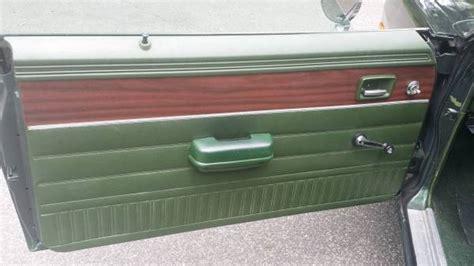 craigslist nashville cars  trucks  sale  owner