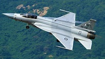 Wallpaper Chengdu JF-17, fighter aircraft, China air force, Pakistan Air Force, Military #12514