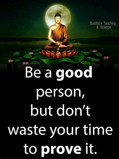 22 inspirational and famous buddha quotes it is a man's own mind, not his enemy or foe; Pin by DORIS tyler on Buddhist quotes in 2020 | Tree of life quotes, Buddha quotes inspirational ...
