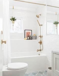 4, Small, Bathroom, Design, Tips, For, Maximizing, Space