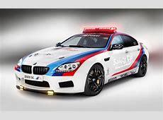 BMW M3 e92 s1 SafetyCar MotoGp RaceDepartment
